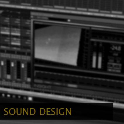 02_sound_design