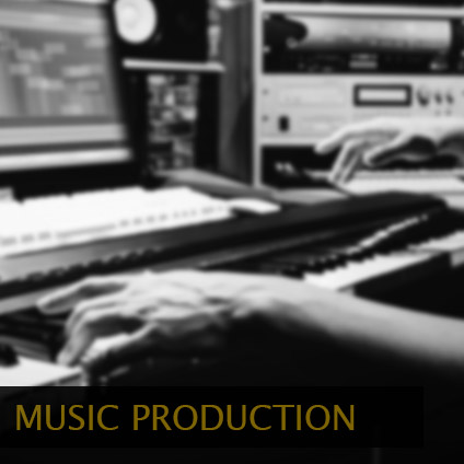 03_music_production_new