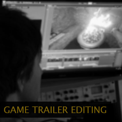 04_game_trailer_editing
