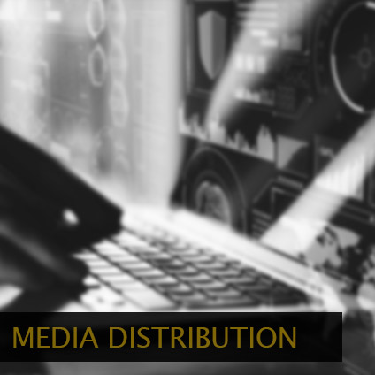 05_media_distribution_new
