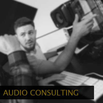 06_audio_consulting_new