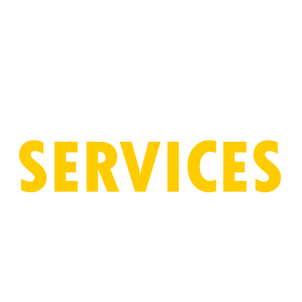 services_sq01_title
